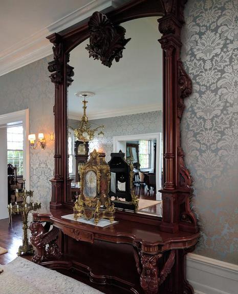 https://www.thumbtack.com/va/henrico/furniture-refinishing/furniture -refinishing. - DGray's Furniture LLC Welcome